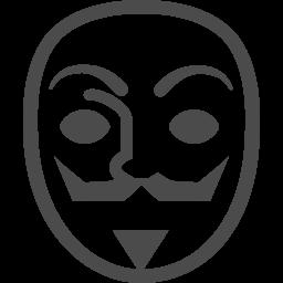 Tensorflowをgoogle Compute Engineのubuntuでpython3を前提にインストールする Accel Brain Media