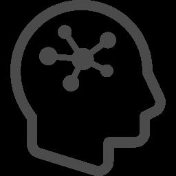 精神分析学 Accel Brain Media