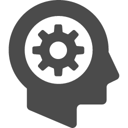 認知科学 Accel Brain Media