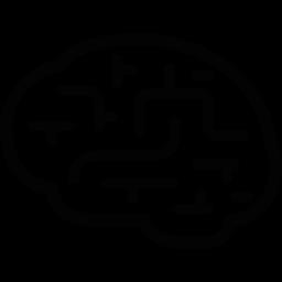 データマーケティング Accel Brain Media