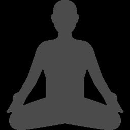 仏教 Accel Brain Media
