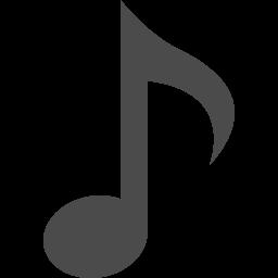 バロック音楽の もつれた階層 のリズム Accel Brain Media